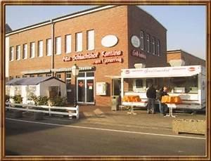 Restaurant In Saarbrücken : restaurant alte schlachthofkantine in saarbr cken dein restaurantfinder ~ Orissabook.com Haus und Dekorationen