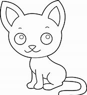 hd wallpapers cute anime animals coloring pages