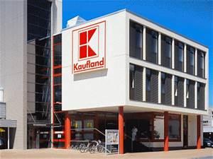 Kaufland Angebote Dortmund : kaufland immobilien das immobilien unternehmen im portr t ~ Eleganceandgraceweddings.com Haus und Dekorationen