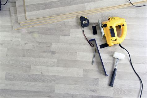 vinyl floor seam sealer walmart 100 vinyl floor tile seam sealer vinyl position