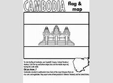Cambodia crayolacomau