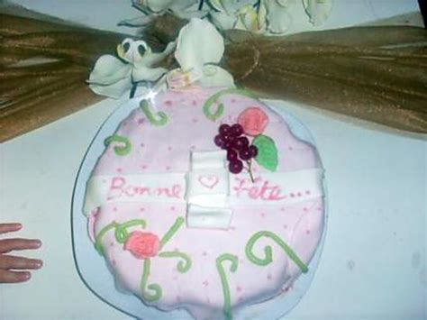 decoration gateau en pate a sucre recette de gateaux decor pate a sucre f 233 te de m 232 re