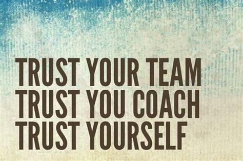 hockey team quotes quotesgram