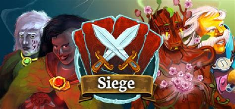 siege eames siege free igggames