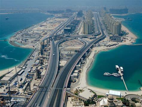 world travel places dubai united arab emirates