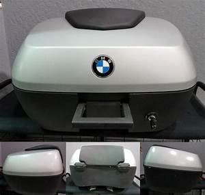 Bmw Topcase R1200rt Gebraucht : bmw navigator vi gps new pricing for bmw rallye suit ~ Jslefanu.com Haus und Dekorationen