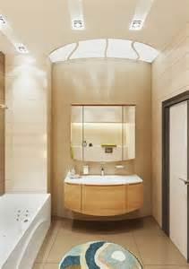 Small Beige Bathroom Color Schemes