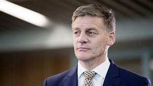 The last pitch: National leader Bill English answers tough ...