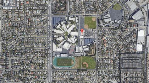 Schow And Nerbonne by May 2015 South Bay History