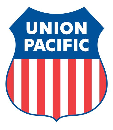 Union Pacific Railroad - Wikipedia