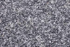Marmor Effekt Spachtel : lesando marmo verde effektmaterial naturanum ~ Watch28wear.com Haus und Dekorationen