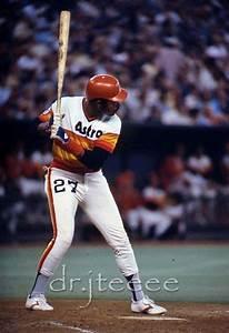193 best MLB-Houston Astros images on Pinterest   Houston ...