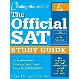 Preparing Your Teen For The Sat. Ipod Touch Screen Not Working. What Is The Difference Between Quality Assurance And Quality Control. Rochester Technical College Spine Mri Cost. What Is The Best Online Storage For Photos. The Best Home Loan Rates Chrysler In Belvidere. Humira And Methotrexate Track Freight Shipment. Kia Kansas City Dealers Irrigating A Catheter. Itil Service Catalog Software
