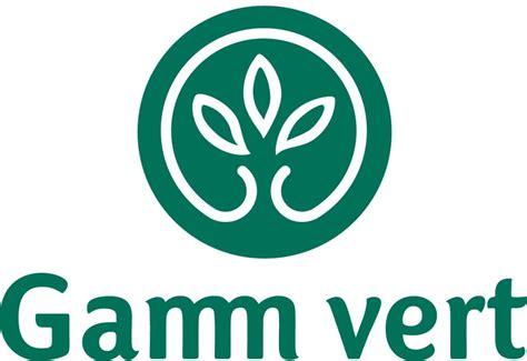 gamm vert procap