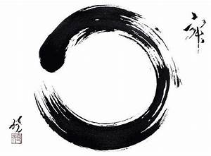 Mandala Madness  The Simplicity Of A Circle