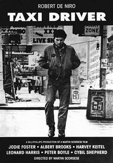 Taxi Driver Resumen Pelicula by Taxi Driver Martin Scorsese Recensione Di Rainbow Rising