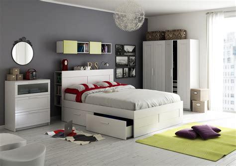 Bedroom Amazing Image Of Teenage Ikea Bedroom Decoration