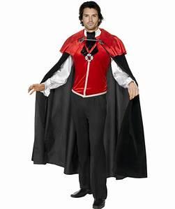 Halloween Kostüm Herren Ideen : vampir kost m herren halloween kost me f r erwachsene und ~ Lizthompson.info Haus und Dekorationen