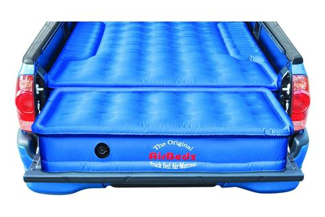 Original Truck Bed Air Mattress