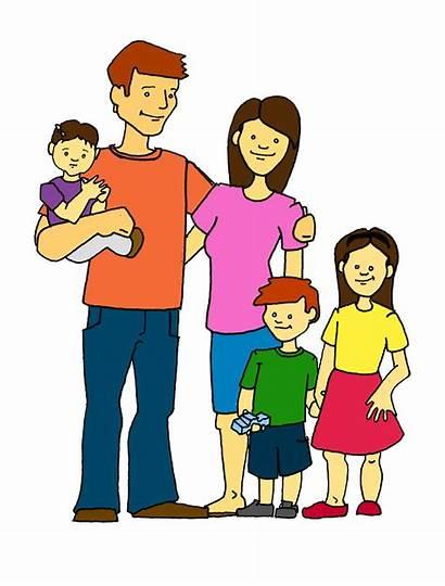 Clipart Happy Clipartpanda Clip Parents Infographic Terms