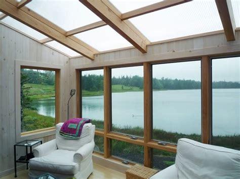 toiture pour veranda en polycarbonate photos de toitures en polycarbonate toitcommeneuf