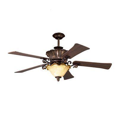 ceiling fan with uplight and downlight 20 best images about ceiling fans on pinterest wakefield