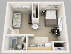 one bedroom apartments gainesville bedroom lovely one bedroom apartments in gainesville