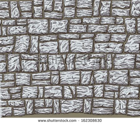 castle walls clipart   cliparts  images  clipground