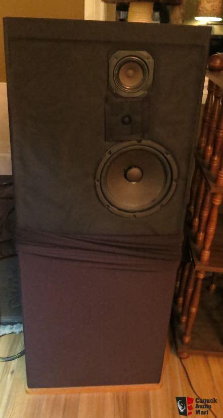 Dcm Timeframe Tf 600 Floor Standing Speakers   Carpet