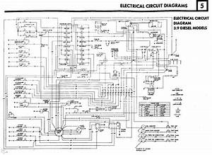 Bmw E46 Hid Wiring Diagram