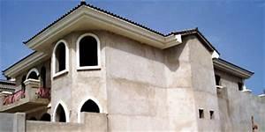 cout maison 100m2 le cot du0027une dpend des matriaux With maison de 100m2 plan 11 maison modulaire elegance de 20m2 40m2 50m2 60m2