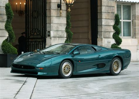 My Top 10 Sports Cars Of All Time  My Car Heaven