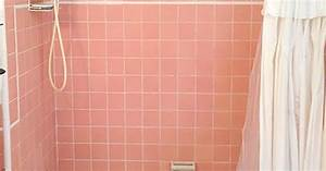 Modern Bathroom Update Before After Hometalk