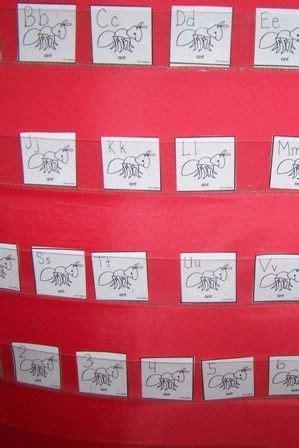 7 best april lesson plans images on april 159 | 11ae97f8ed694a1b2c2016d9e8732d98 april preschool preschool lesson plans