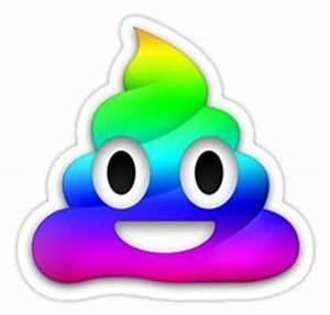 unicorn emoji copy and paste Google Search