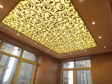 How To Install Metal Ceiling In Garage Home Decor