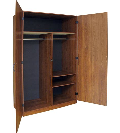 Wardrobe Cabinet Closet by Wardrobe Closet Wardrobe Closet Storage Cabinet With