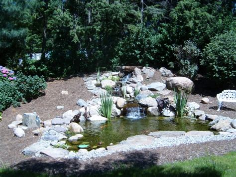 how much does a pond cost how much does a pond cost in northern new jersey nj bergen passaic essex morris premium