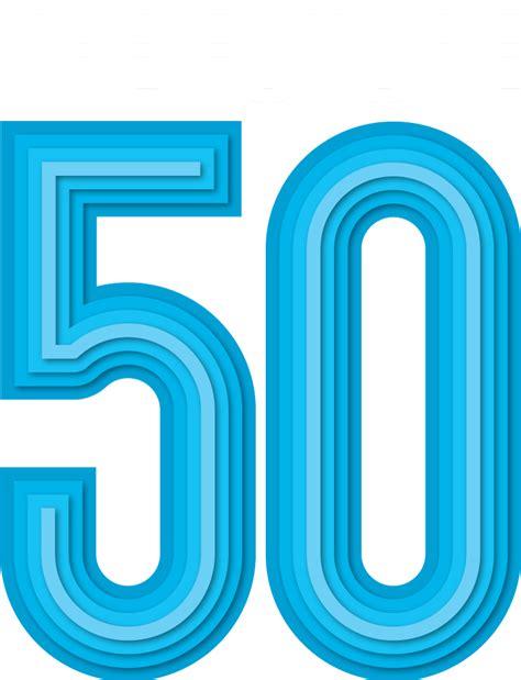 The Fortune Future 50 2017 List