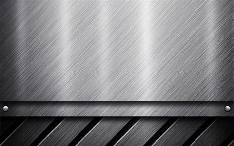 Grau Metallic by Metallic Wallpaper Grey Metallic Wallpaper 3531