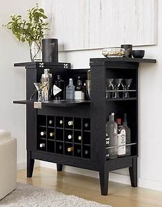 Best 25+ Drinks cabinet ideas on Pinterest