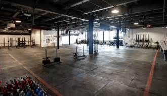 interior design for home new jersey crossfit hoboken business view