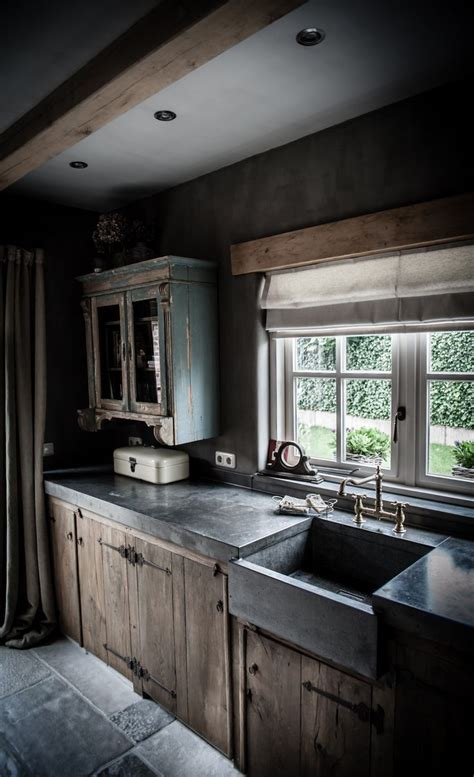 pictures of kitchens with gray cabinets 33 best images about keukens on creative 9120
