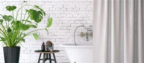 aktuelle badezimmer trends badezimmer trends 2018 eine badplanerin 252 ber aktuelle badtrends