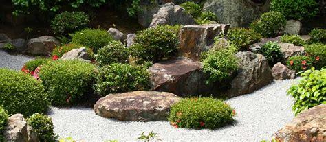 kiesgarten steingarten garten ratgeber