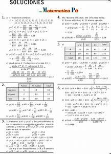 Ejercicios de probabilidad Superprof