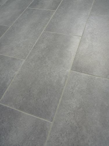 Blue Hawk Premixed Vinyl Tile Grout by Grouted With Blue Hawk Saddle Grey Trafficmaster Ceramica