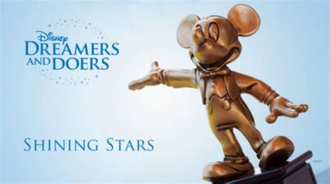 disney dreamers doers award dr phillips guidance