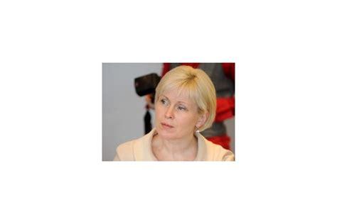 Žaneta Jaunzeme-Grende iepazīs Lielbritānijas pieredzi ...