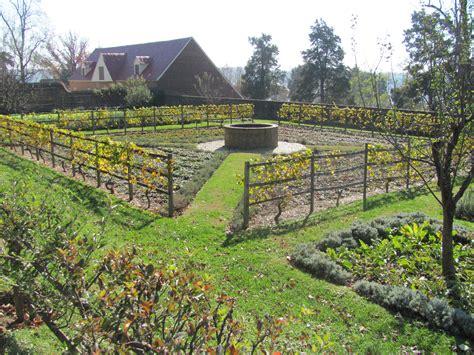 image gallery mount vernon gardens